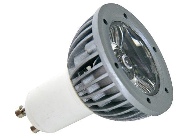 Lâmpada LED comprar
