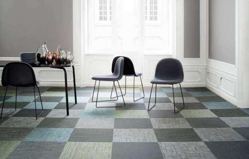 O paviflex consiste em uma modalidade de piso vinílico em separado.