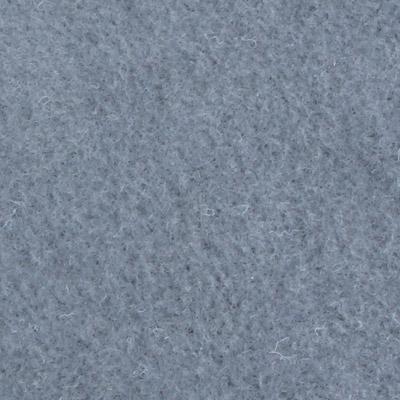 Carpete cinza