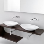 Cubas para banheiro modelos
