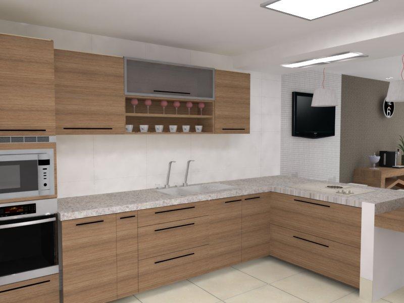 GRANITO » Tipos, Cores e Preços de Granito # Bancada De Cozinha Granito Branco