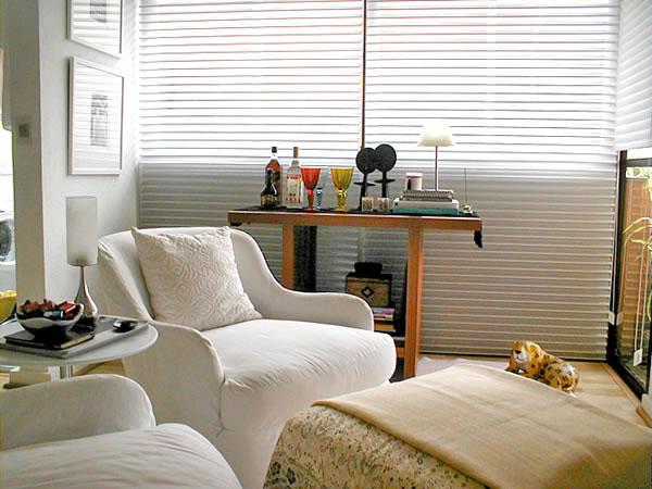 decoracao de apartamentos pequenos para homens:Decoração de Apartamentos Pequenos – Dicas e ideias