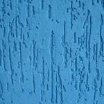 grafiato-azul