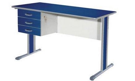 Mesa para escrit rio decorando seu escrit rio for Mesa escritorio barata