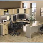 móveis para escritório em casa