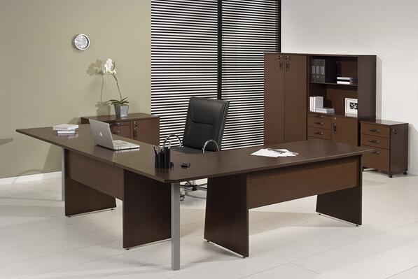 móveis para escritório contemporâneo