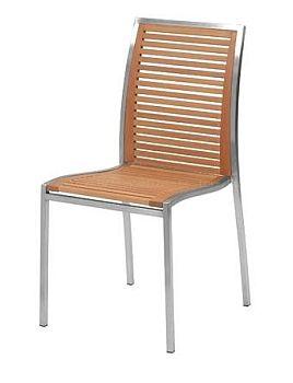 cadeiras para cozinha de madeira