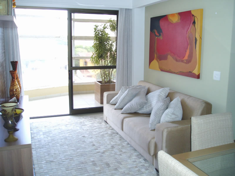 apartamento decorado 5