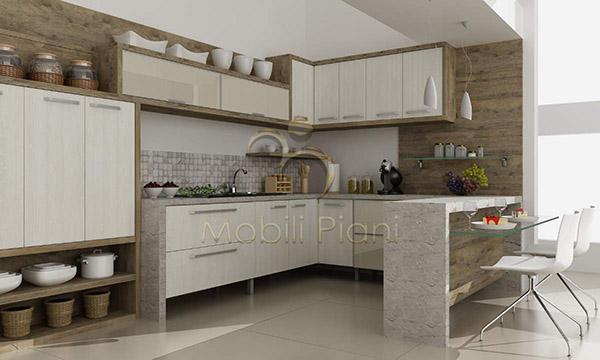 Móveis planejados em cozinhaplanejada