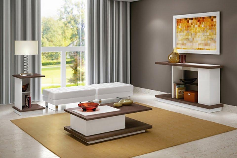 Fotos De Quadros Na Sala De Estar ~ QUADROS DECORATIVOS  para salas e quartos