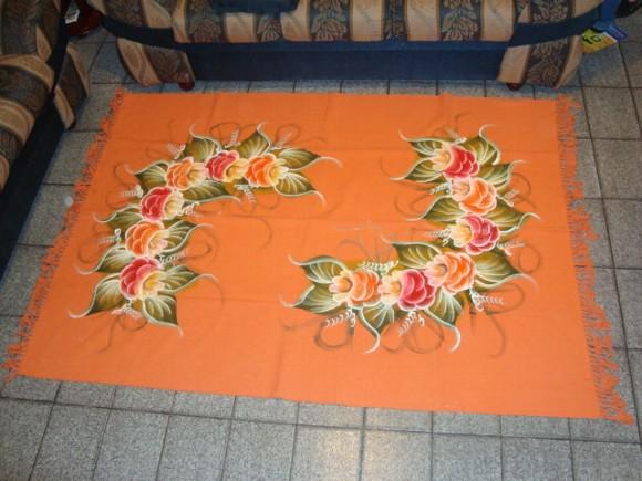 Decoracao De Sala Artesanal ~ Tapetes para sala – Decoração de salas de estar