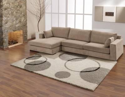 Tapetes para sala decora o de salas de estar for Tapetes para sala de estar 150x200