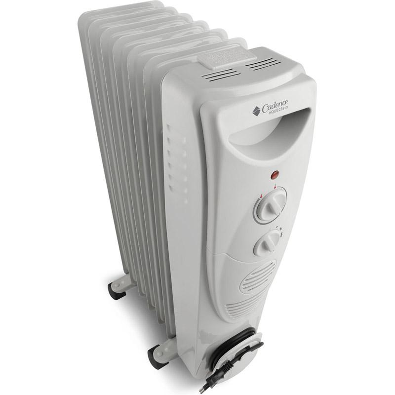 aquecedor elétrico