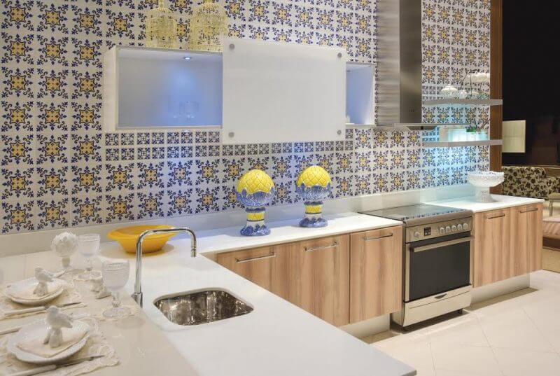 azulejos decorativos antigos - ladrilho hidráulico