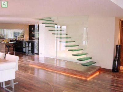 vidro temperado estrutural