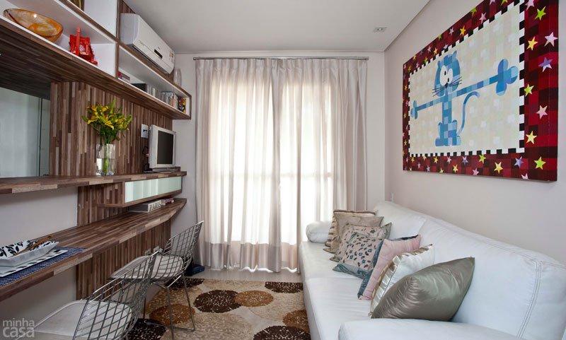 salas decoradas pequenas 3