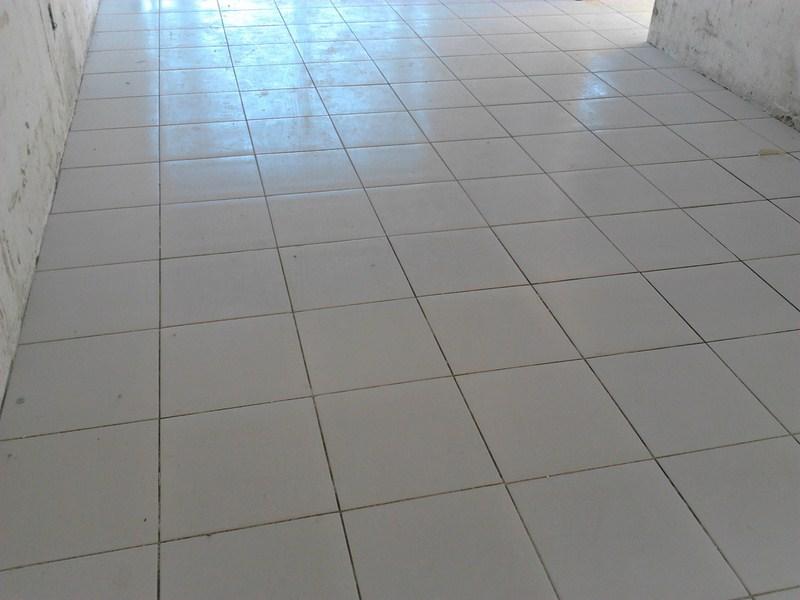 Pisos para banheiro cer micas e revestimentos confira for Ver ceramicas para pisos