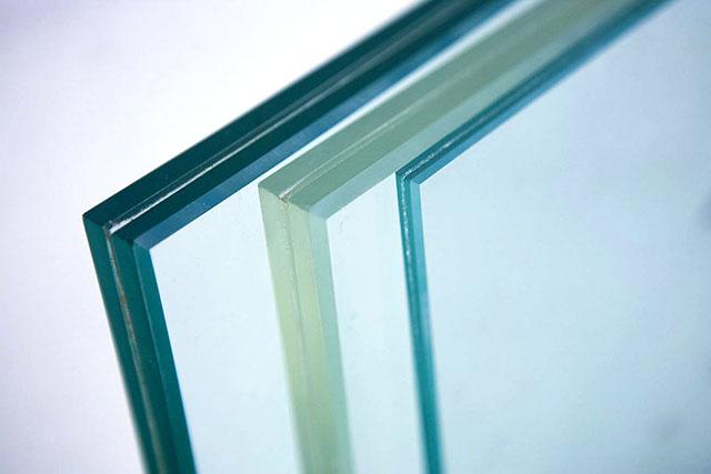 blindex vidro blindado laminado