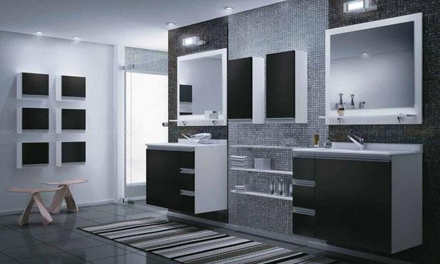 armário para banheiro 2