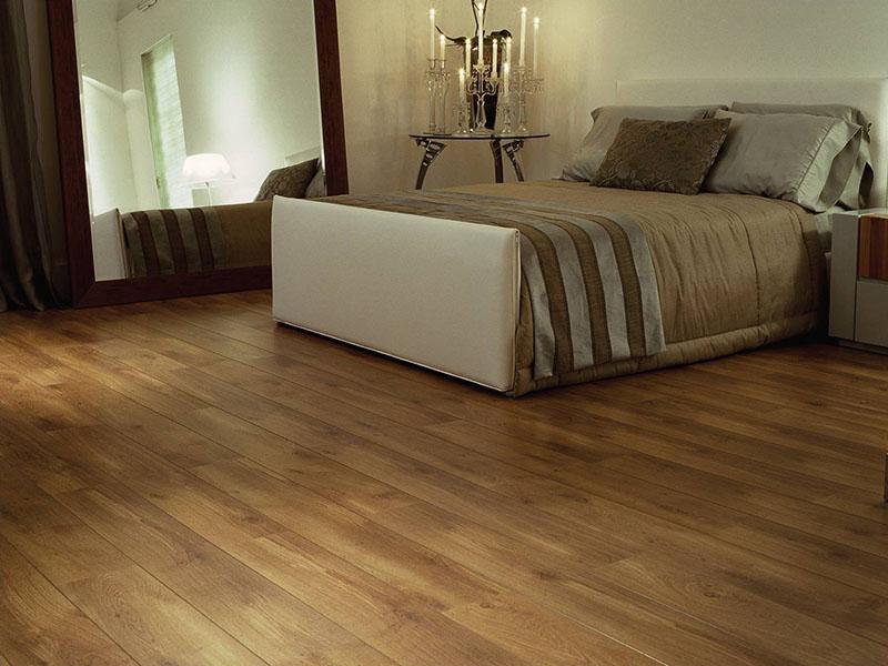 piso flutuante quarto 2