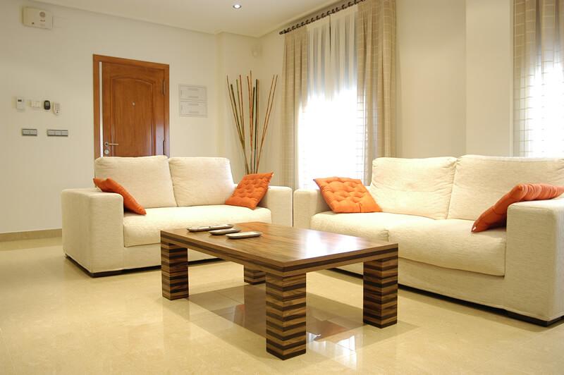 1 - Porcelanato Retificado: Uma excelente opção de piso para ambientes clean