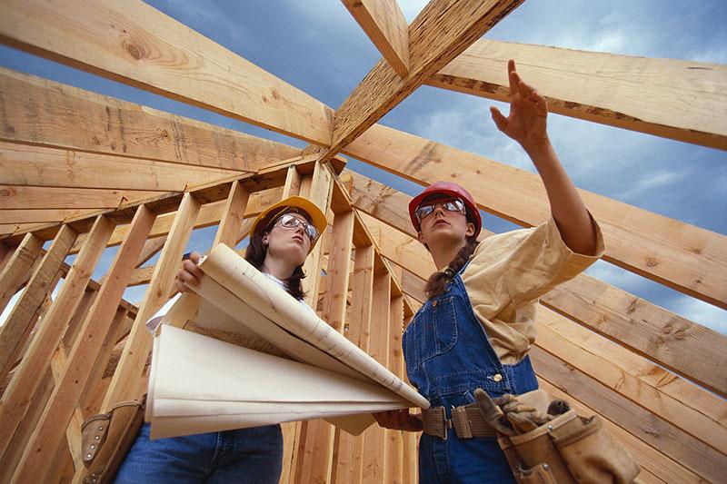 A nova norma aplica a engenheiros, arquitetos e construtores no ramo da construção civil residencial