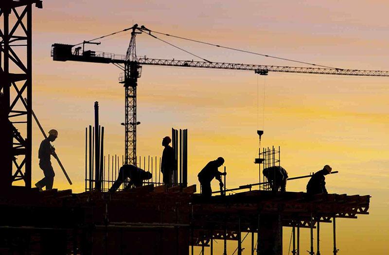 Vale lembrar que a norma vale apenas para projetos residenciais. Ainda não há normas para o desempenho de demais construções fora desta área.
