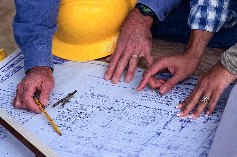 A NBR 15575 estabelece critérios de desempenho mínimos a serem seguidos em edificações residenciais