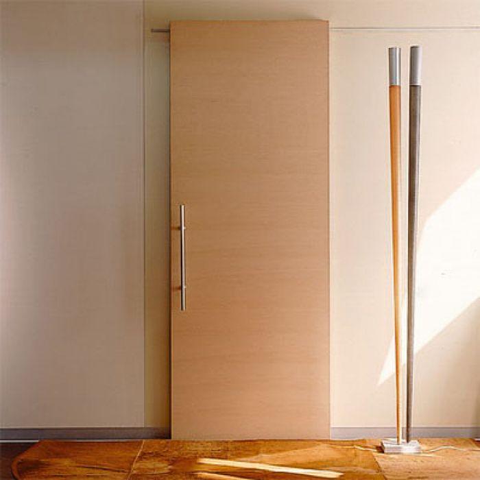 Tipos de portas portas de correr camar o e muitas outras - Kit puertas plegables ...