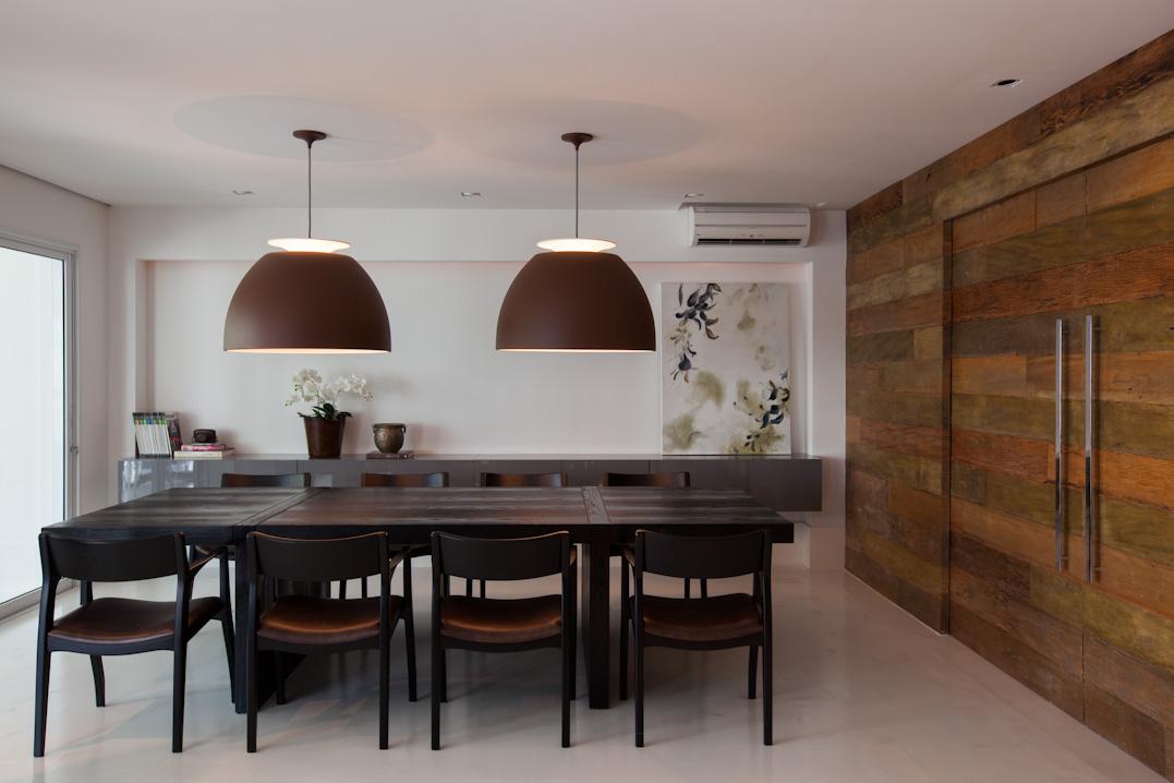 Luminaria Pendente Para Sala De Tv ~ Pendentes para mesa da sala  luminárias para a sala de jantar amplos