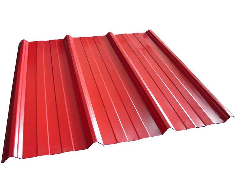 AS telhas galvanizadas apresentam uma série de vantagens sobre as telhas de zinco, mas também precisam de alguns cuidados especiais.