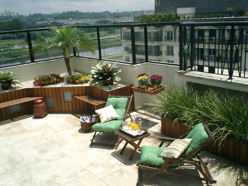 VCadeiras reclináveis para a piscina para a área externa de cobertura de edifício