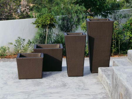 vasos para jardim 4