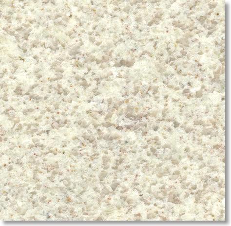 granito branco polar
