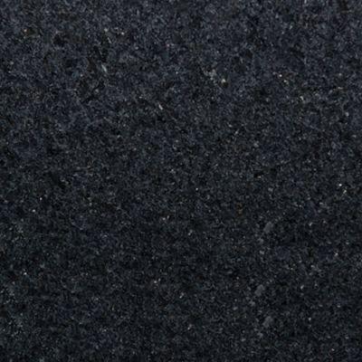 Granito Preto Flameado