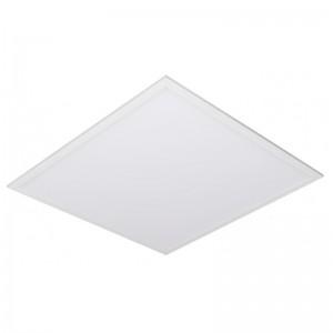 Belo modelo de LED de luminária de sobrepor para uma boa iluminação geral