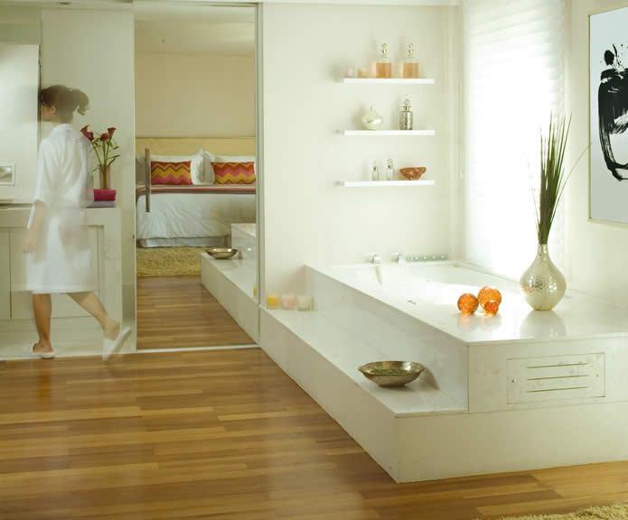 Porcelanato Madeira » Revestimento que imita madeira ~ Revestimento Canjiquinha Para Quarto