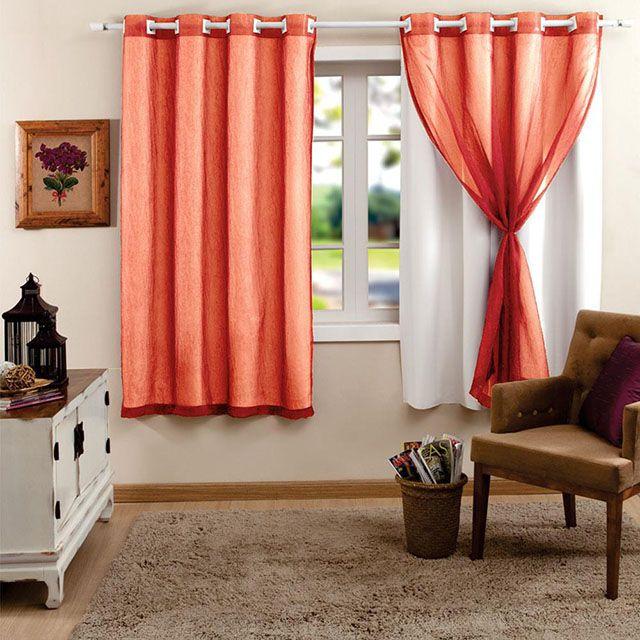Tecidos para cortina blackout