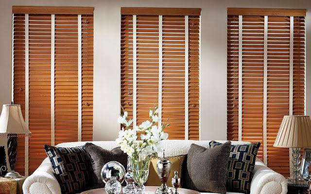 Curtiu nossas dicas de cortinas? Confira também nossas dicas de persianas!