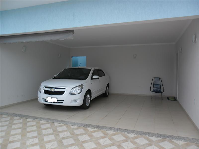 garagem piso porcelanato