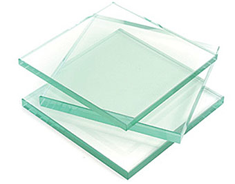 tipos de vidro