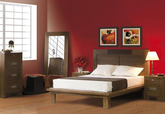 Tintas antimofo pre o caracter sticas e aplica o - Tinta camera da letto ...