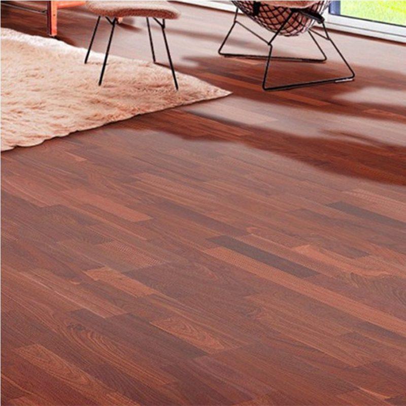 Textura de piso Angico