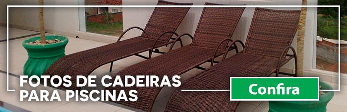 CADEIRAS PARA PISICNAS