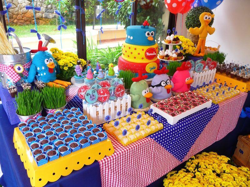 decoracao-festa-galinha-pintadinha-10