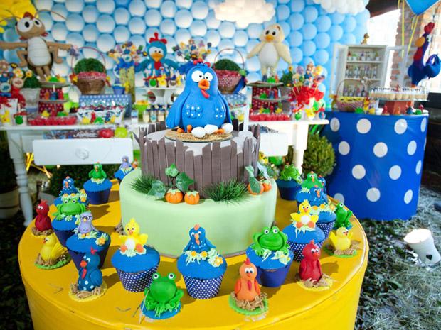 decoracao-festa-galinha-pintadinha-11