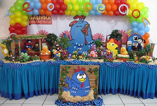 decoracao-festa-galinha-pintadinha-13