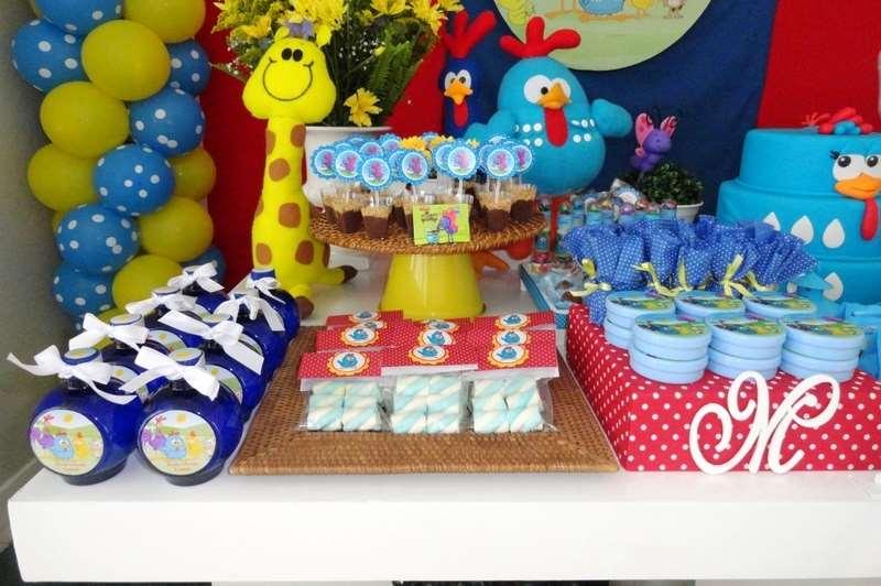 decoracao-festa-galinha-pintadinha-8