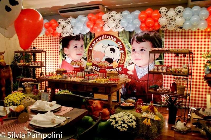 festa-fazendinha-decoracao-1