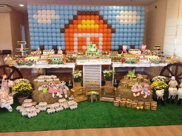festa-fazendinha-decoracao-3